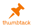 thumbtack